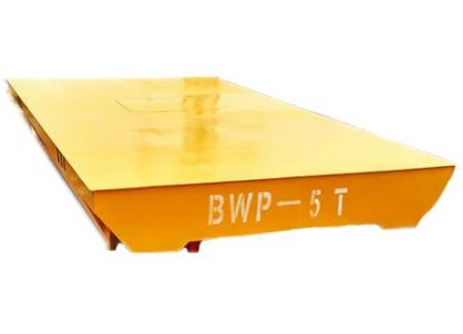 BWP-50T Transfer Cart